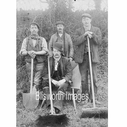 11-11%20navvies,query.JPG