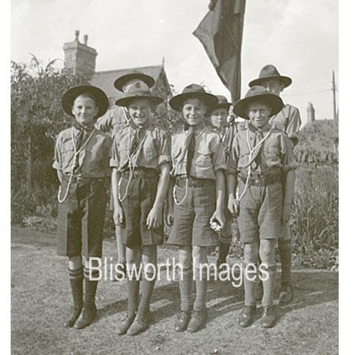 Scouts Date Jpg
